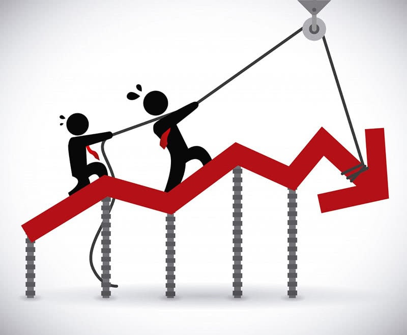 kak-sohranit-rentabelnost-v-period-krizisa