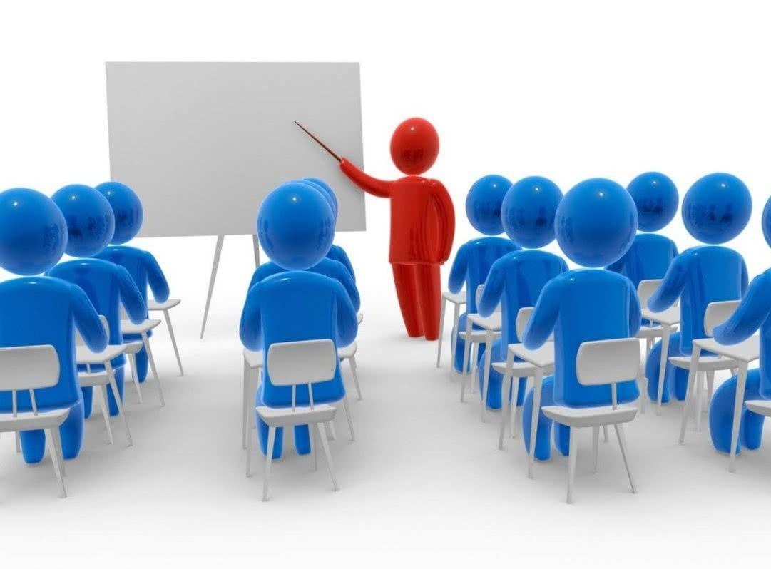 seminar-sovmestno-s-kompaniej-td-voronezhskij